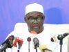 President Adama Barrow's Eid Message